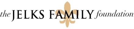 jff_logo
