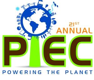 PIEC 2015 Logo