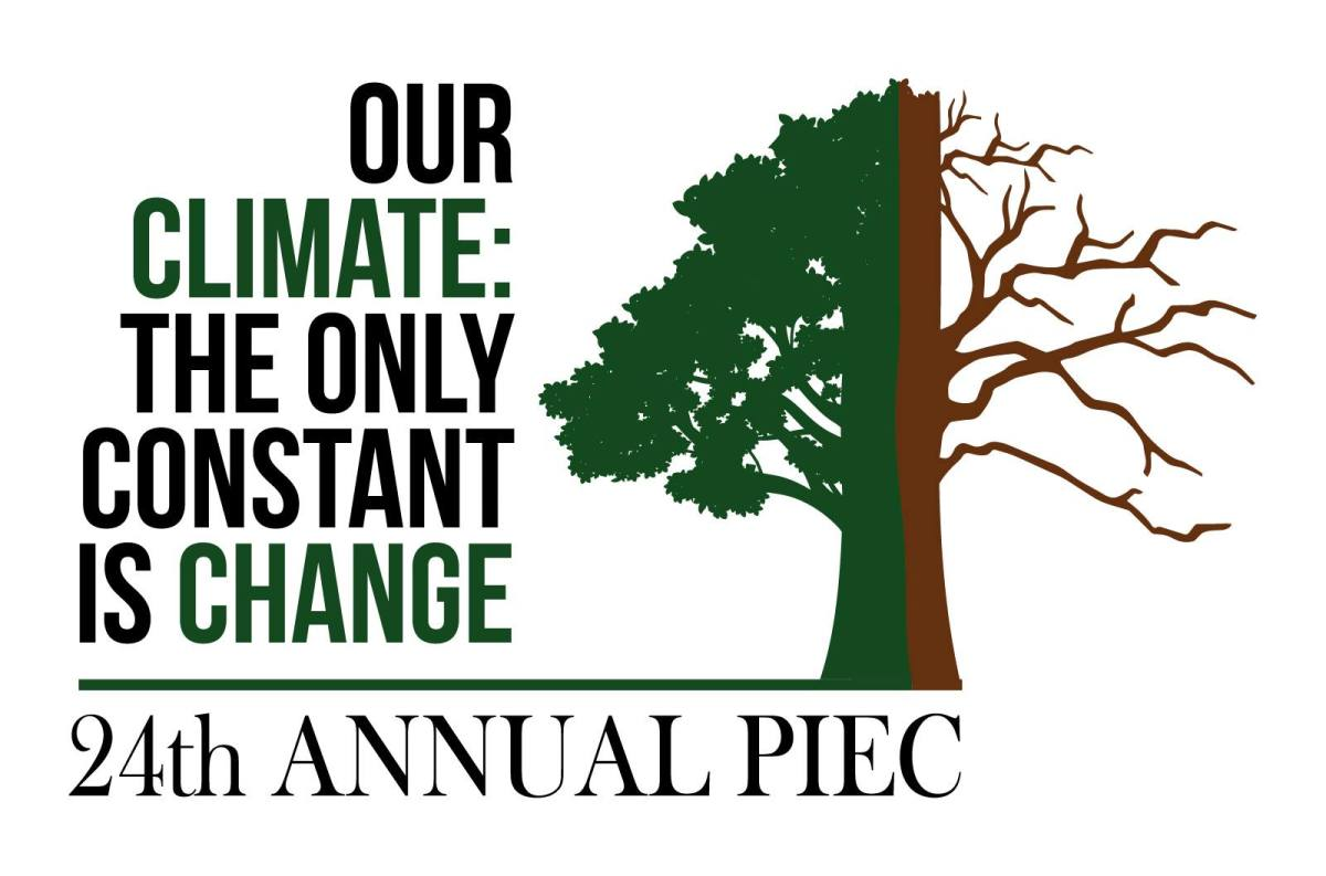 24th Annual Public Interest EnvironmentalConference