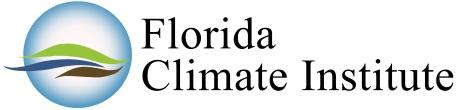 https://floridaclimateinstitute.org/